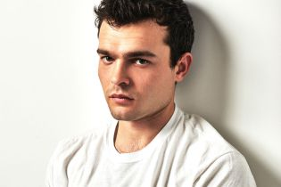 Alden Ehrenreich Cast as Young Han Solo in 'Star Wars' Spin-Offs