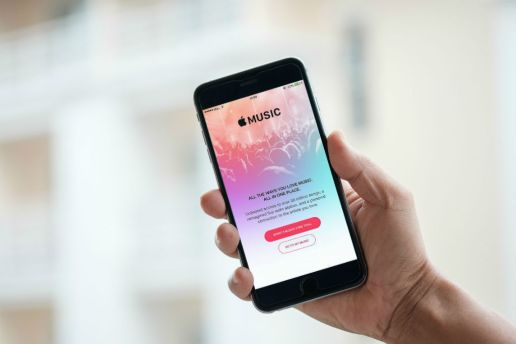 Apple Acknowledges iTunes Music Deletion Issue