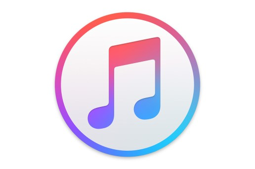 UPDATE: Apple May Be Preparing to Put an End to Music Downloads