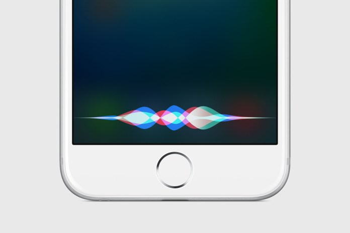 Siri vs. Alexa: Is Apple Getting Into the Smart Speaker Game?