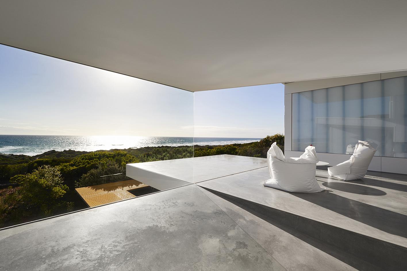 architect robin williams  australian beach house is a beach house album review beach house album release date