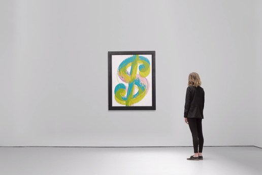 Get Familiar With the Business Behind Art Galleries