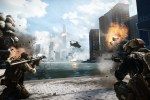 Picture of EA Unveils Free DLC Packages for 'Battlefield 4' and 'Battlefield Hardline'