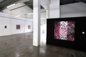 """""""Between the Lines"""" Jointly Brings Together Fine Arts and Street Style"""