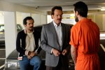 Picture of Bryan Cranston Gets in Too Deep in the Second Trailer for 'The Infiltrator'