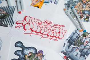 Pen & Paper: Cloakwork