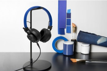 colette Releases Limited Edition Master & Dynamic Headphones