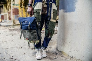 Custom Lifestyle by Hamid Holloman Launches Daily Habits Collection