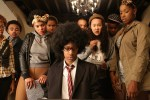 Picture of The Movie 'Dear White People' Will Become a TV Series