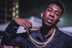 "Picture of Desiigner Unveils ""Panda"" Music Video Featuring Kanye West"