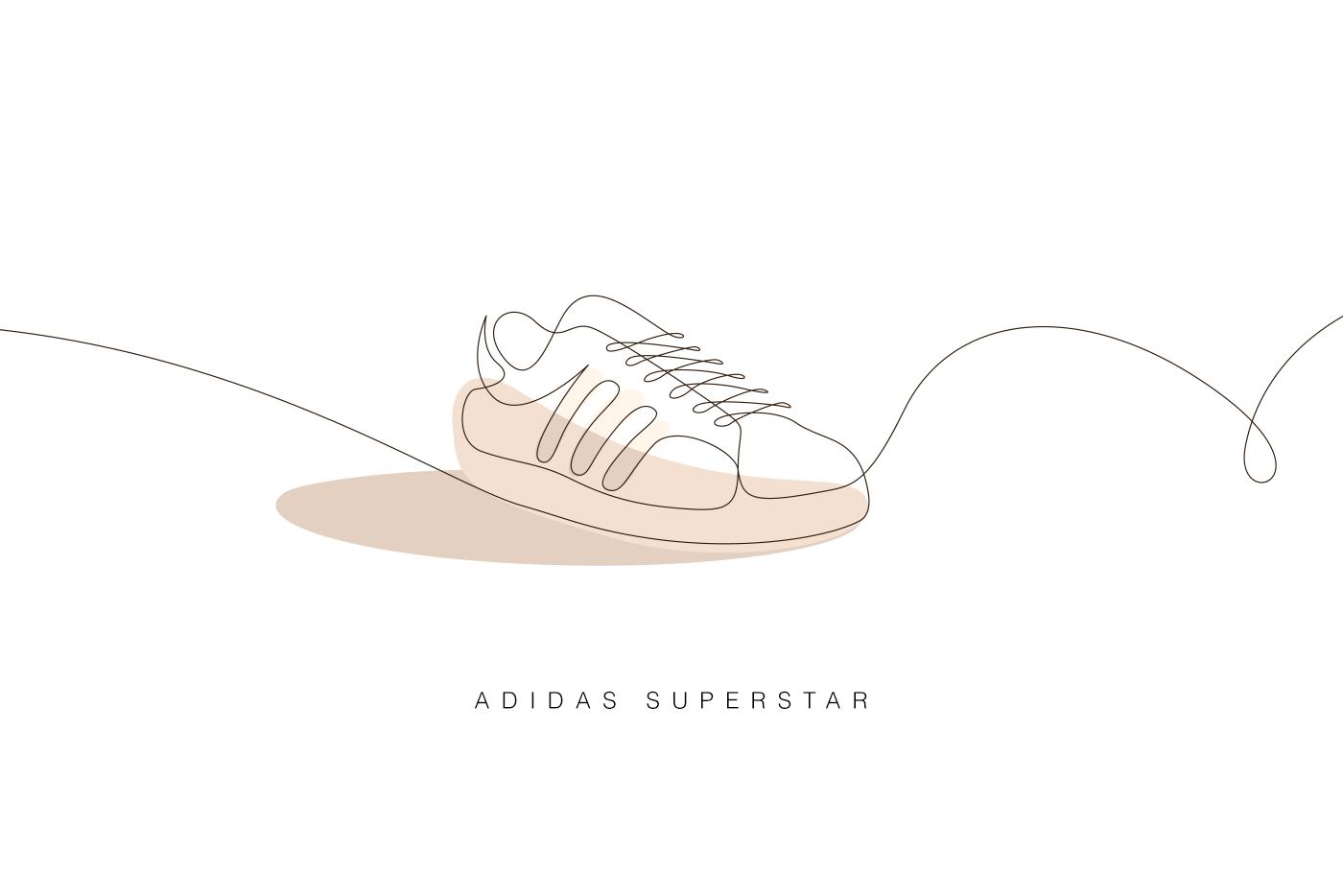 One Line Macro Art : Differantly studios one line sneaker drawings hypebeast