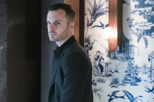 Devotion to Dior: Kris Van Assche Talks Streetwear and Sacrifice