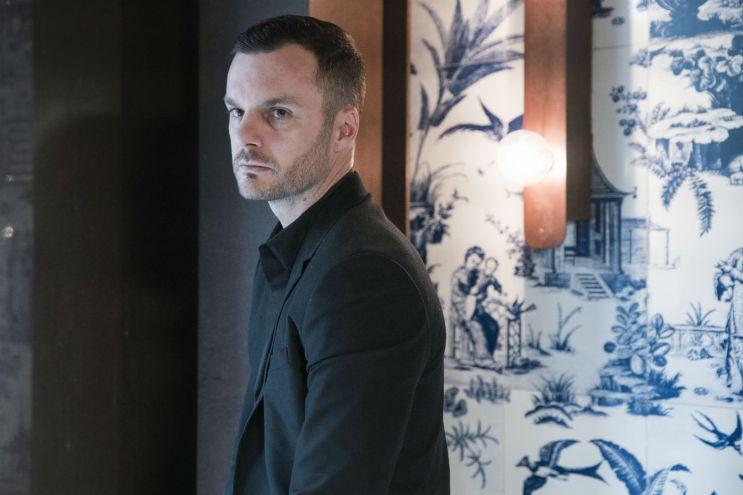 Devotion to Dior: Kris Van Assche Talks Streetwear and Sacrifice
