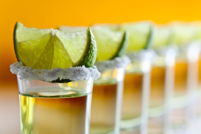 From Farmland to Shot Glass: Discover How Tequila Is Carefully Crafted