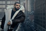 Picture of The Full Album Credits For Drake's 'VIEWS' Are Here