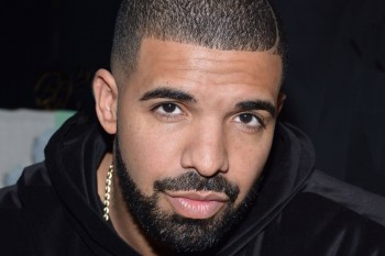 Drake's Sprawling New Toronto Mansion Plans Reveal a Canadian Palace of Versailles
