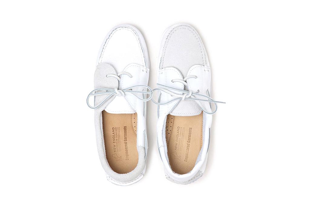 engineered-garments-new-england-boat-shoes-1.jpg