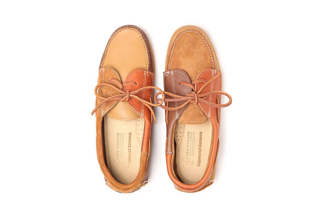 engineered-garments-new-england-boat-shoes-7.jpg