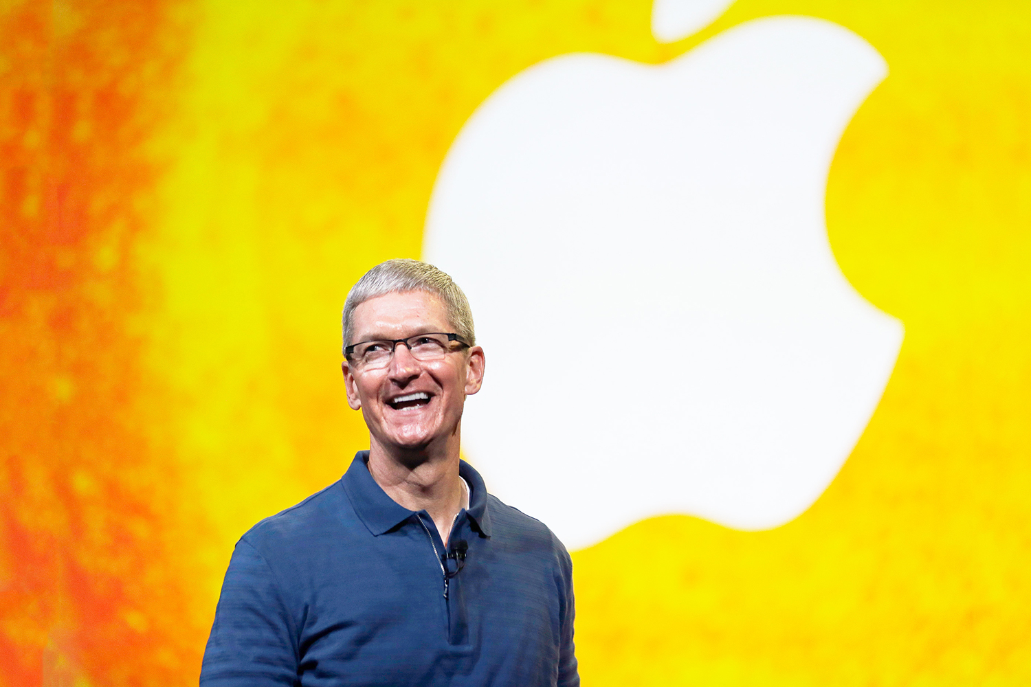 'Forbes' Ranks the World's Most Valuable Brands in 2016