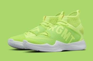 fragment design x NikeLab Team up on the HyperRev 2016