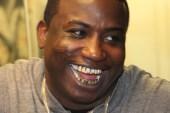 Gucci Mane Is Free!