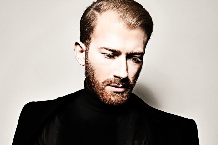 "Vetements' Guram Gvasalia Speaks on the Brand's ""It"" Status"