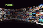 Picture of Hulu Is Working on a Live-Streaming Television Service