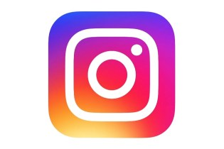 Instagram's Head of Design Sheds Light on That Colorful New App Icon