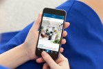 Picture of Instagram Introduces New Business Tools