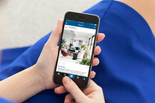 Instagram Introduces New Business Tools