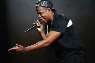 "A Breakdown of JAY Z's Revealing ""All The Way Up"" Verse"