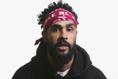 Jerry Lorenzo On His Relationship With Justin Bieber & Collaborative Work Involving Fear of God