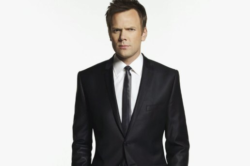 Joel McHale Tapped to Host CFDA Awards