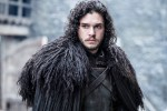 Picture of Jon Snow: How the F*ck Did That Happen, and What Now?!