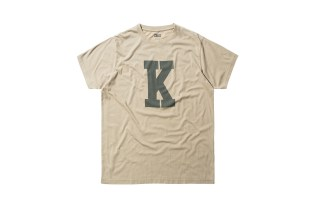 KITH Launches Special Classics Tee Capsule