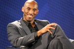 Picture of Kobe Bryant Signs Basketball Movie Deal With 'Sports Illustrated'