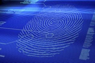 LG Innotek Is Working on Science Fiction-Like Fingerprint Sensors Underneath Screens