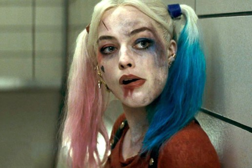 Margot Robbie's Harley Quinn to Star in Warner Bros. & DC's Female-Centric Spinoff