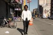 Mark Gonzales Unveils Video Accompaniment to Limited Edition Études Capsule Collection