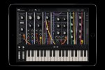 Picture of Moog Is Offering up $10,000 USD of Equipment in an iOS App