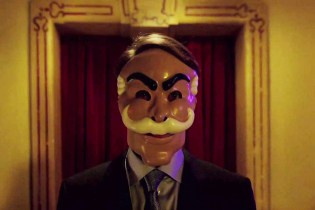 'Mr. Robot' Returns With Official Trailer for season_2.0