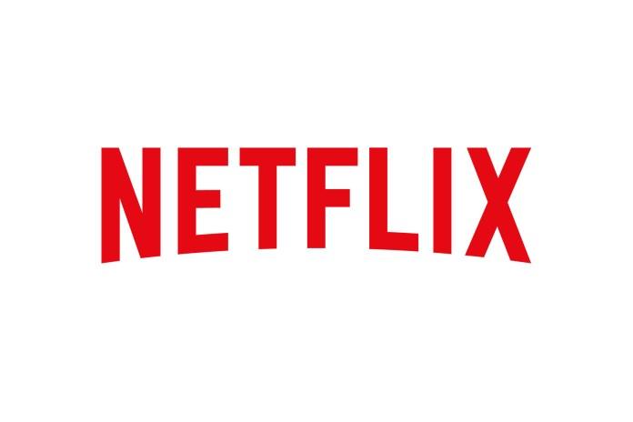 Netflix Creates a Virtual Reality Video Store