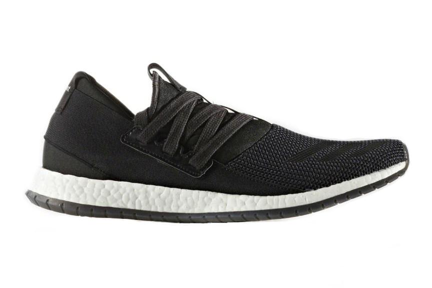 Adidas Boost R