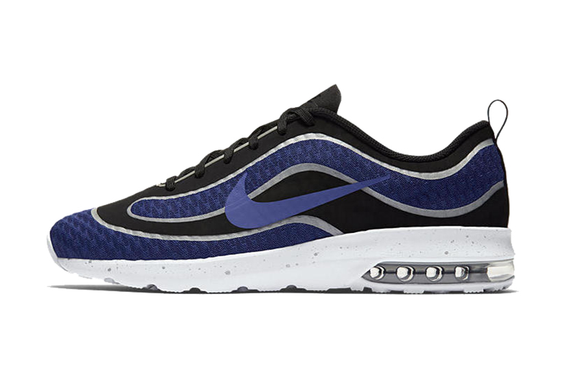 Nike Drops the Ronaldo-Inspired Air Max Mercurial R9