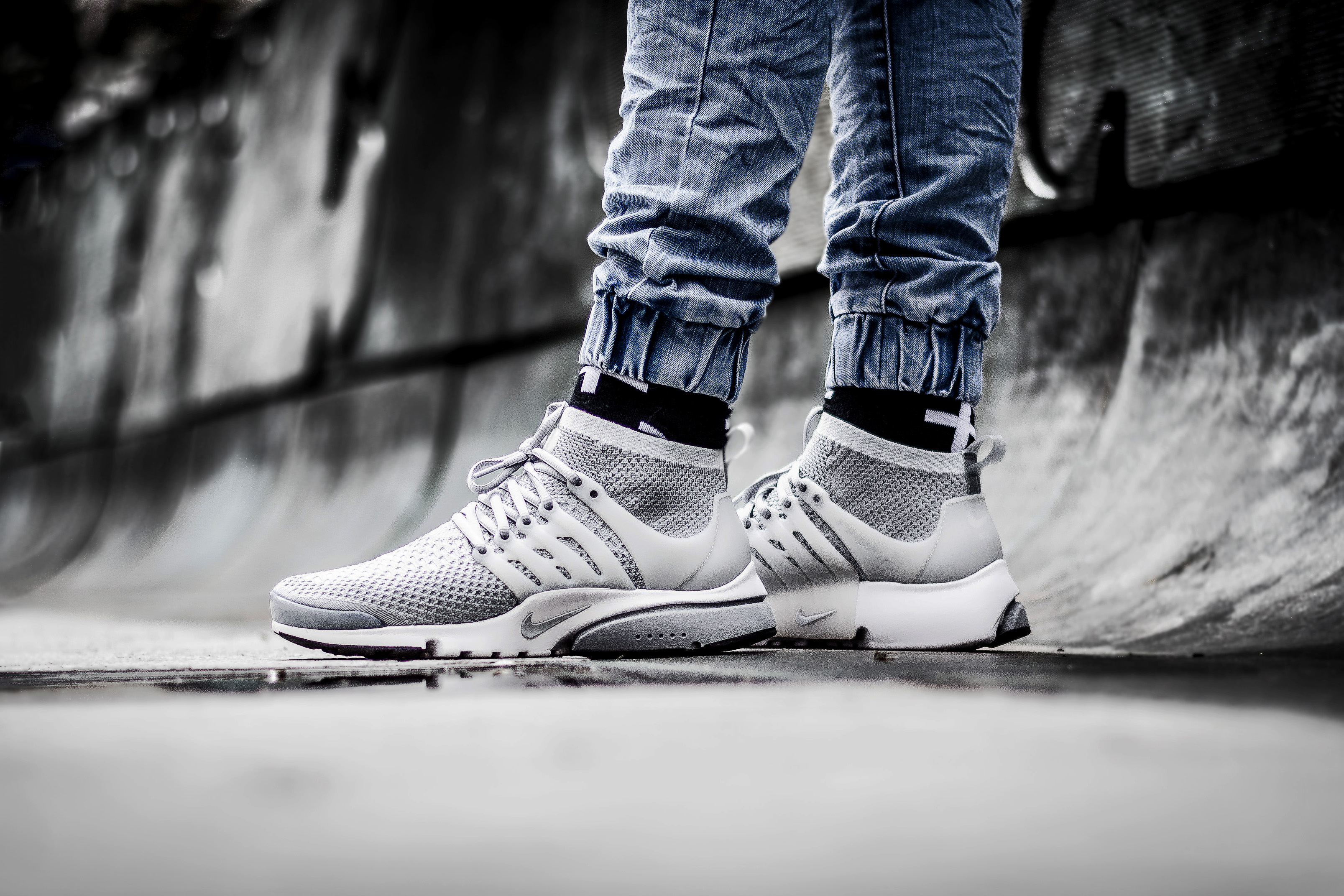 nike-air-presto-ultra-flyknit-wolf-grey-