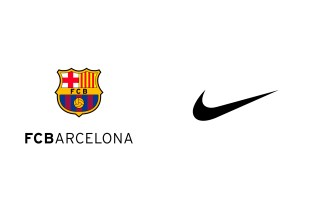 Nike and FC Barcelona Extend Landmark Contract