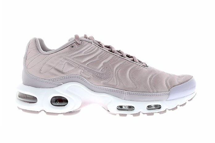 Nike Air Max Plus Return in Two Colorways