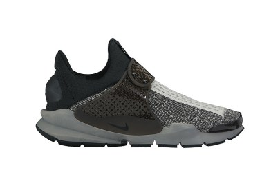 A First Look at Two More Nike Sock Darts Coming This Fall