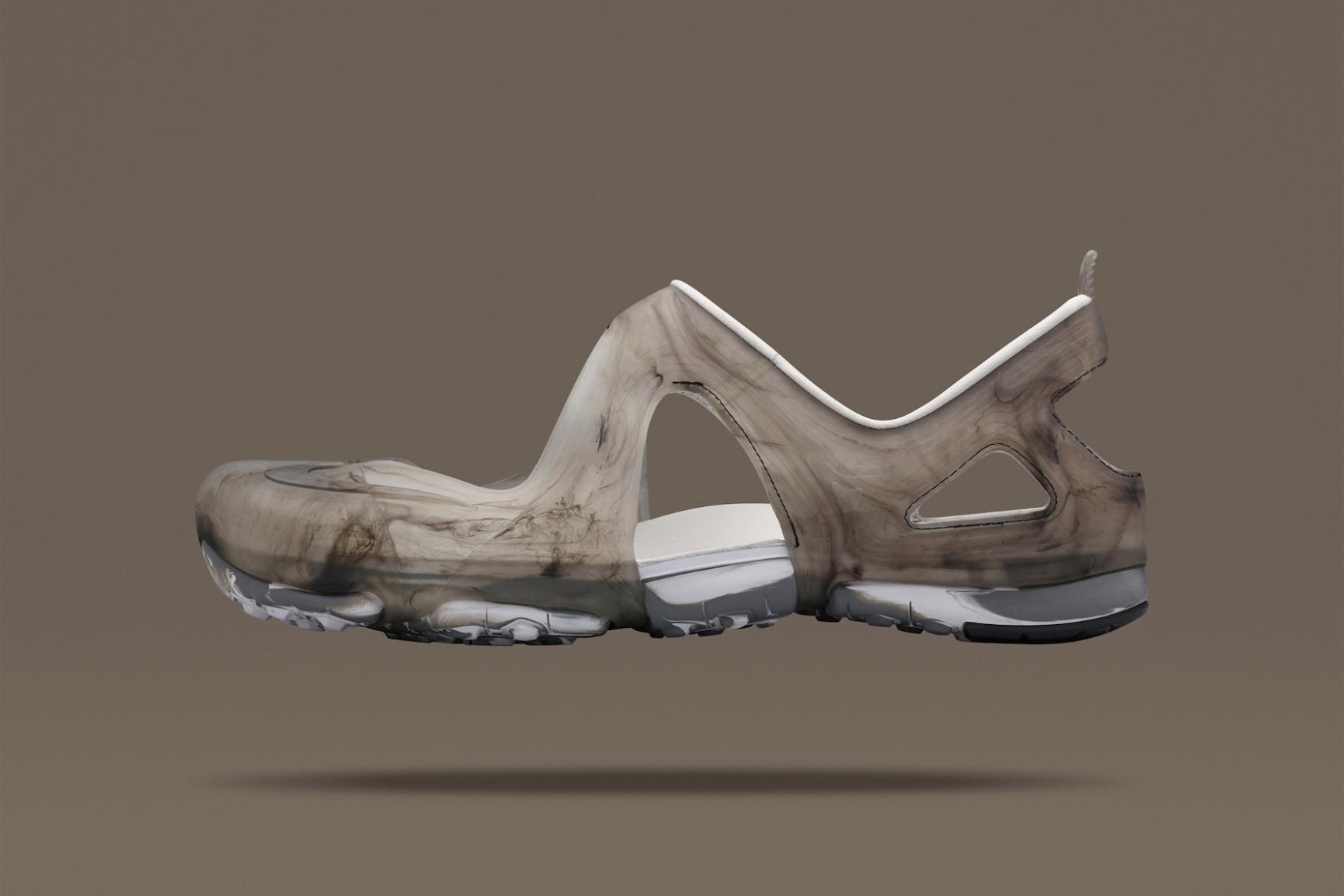 nikelab-free-rift-sandal-2016-1.jpg?quality=95&w=1755