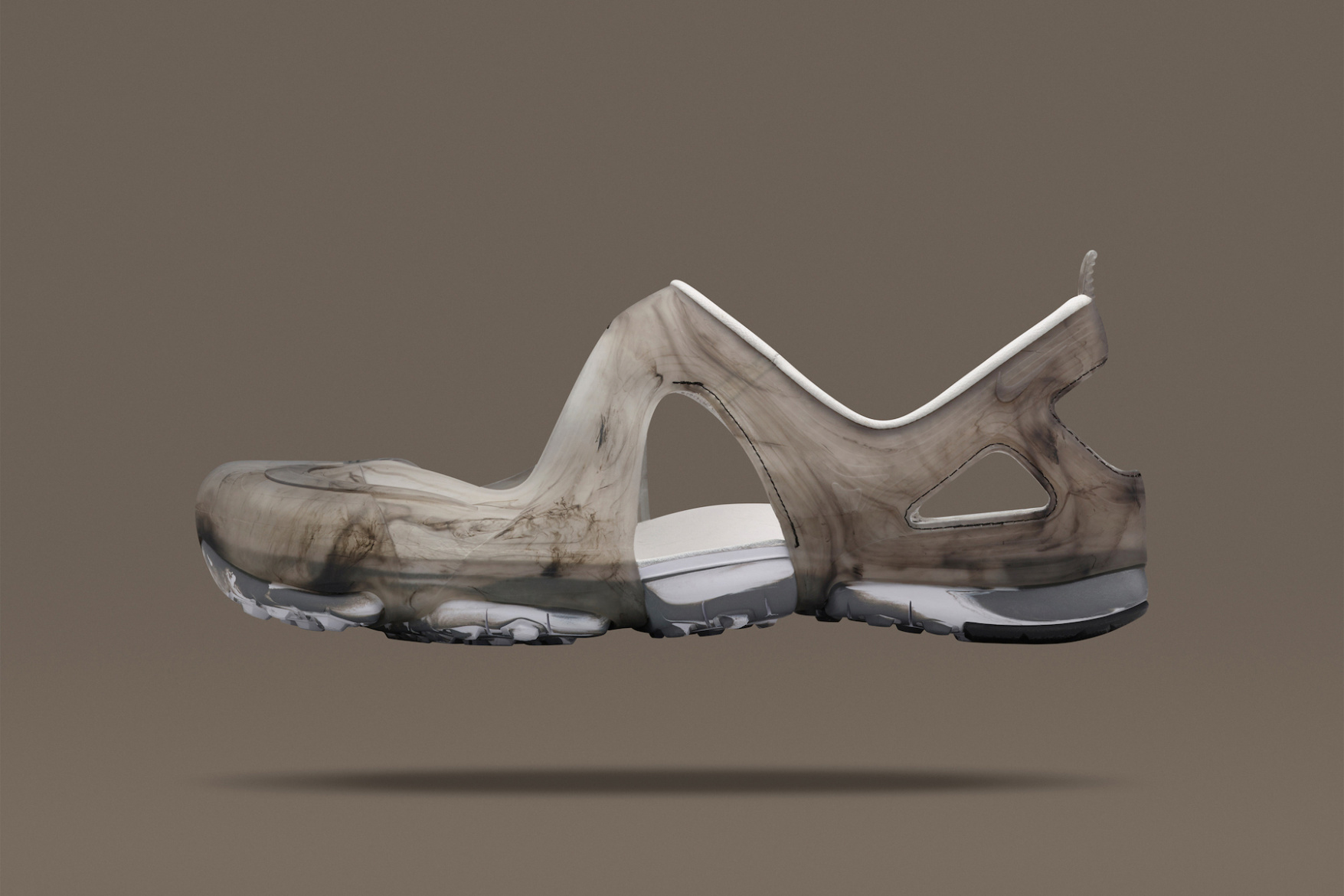 nikelab-free-rift-sandal-2016-1.jpg?qual
